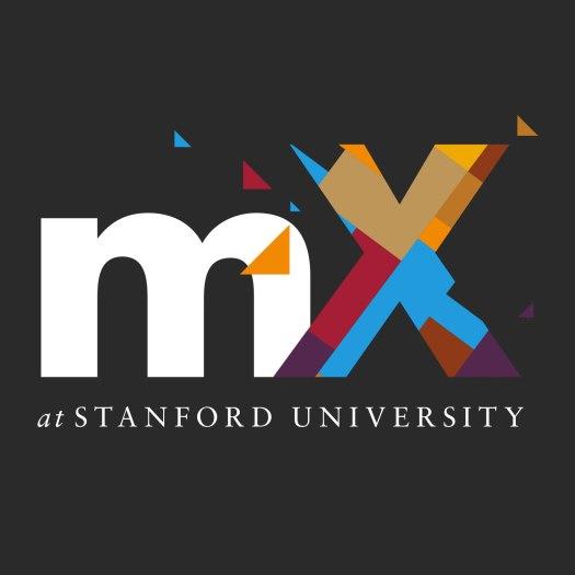 mediax_logoreverse_extralarge