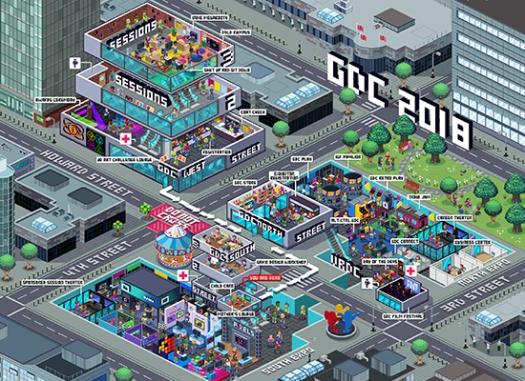 {c9e4aadc-98d7-417d-9026-98d33ab71c0d}_GDC18-festival-map_550px-width