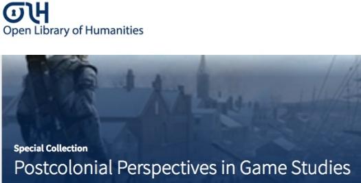 PostcolonialPerspectivesGames